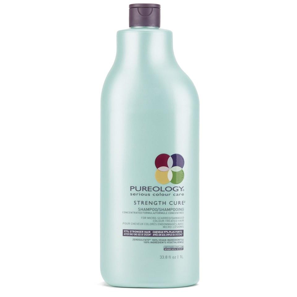 pureology-strength-cure-shampoo-1000ml
