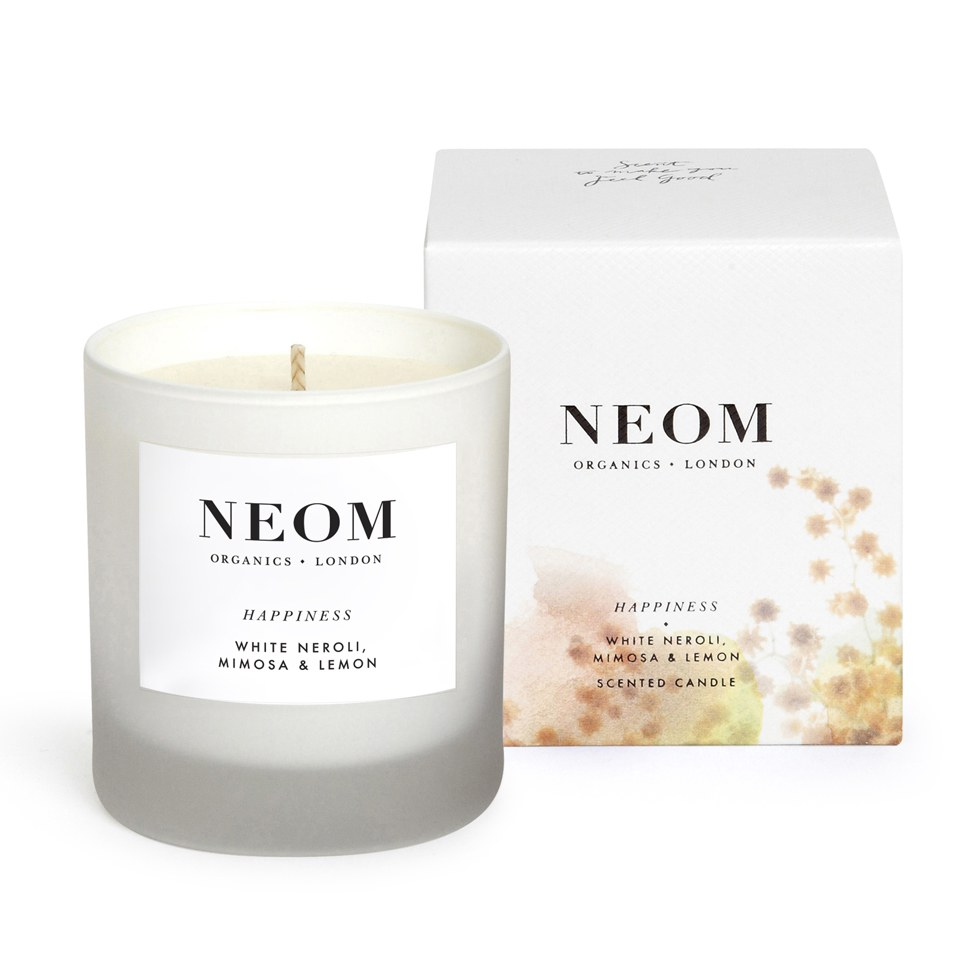 neom-organics-scented-happiness-candle