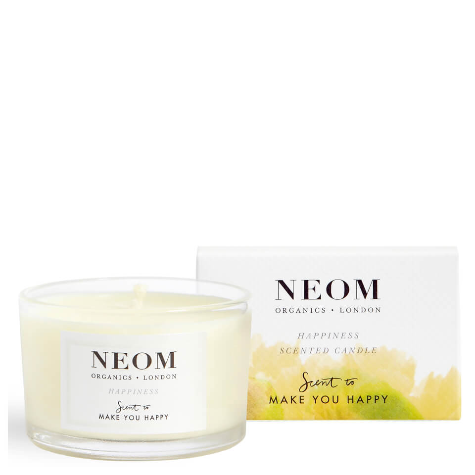 neom-happiness-scented-travel-candle