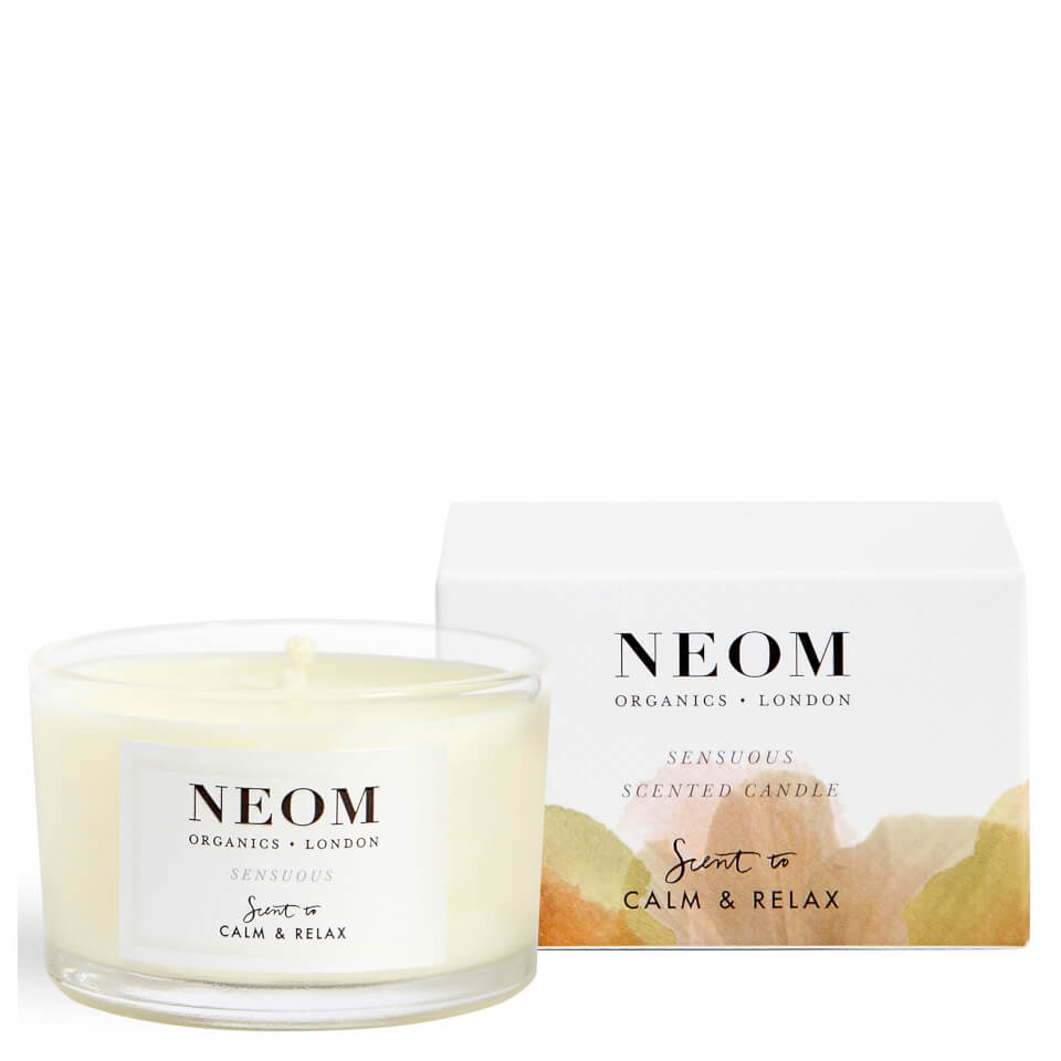 neom-sensuous-scented-travel-candle