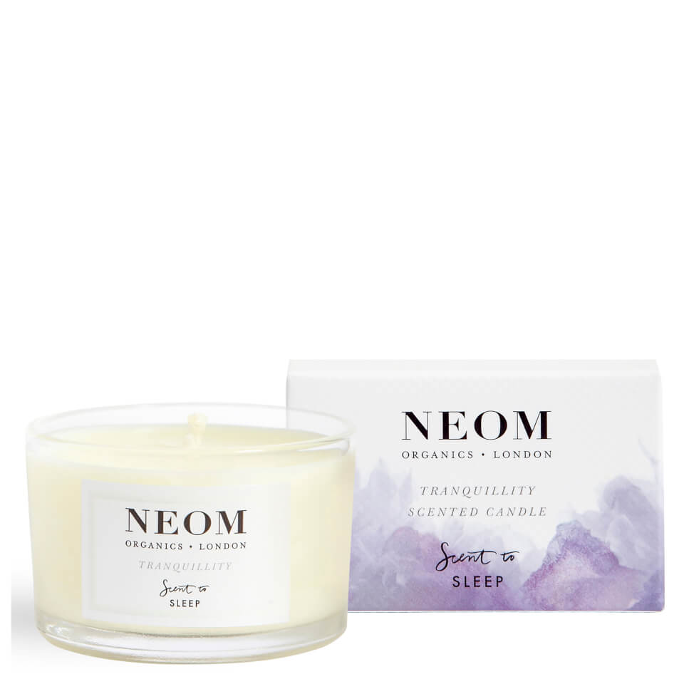 neom-tranquillity-scented-travel-candle