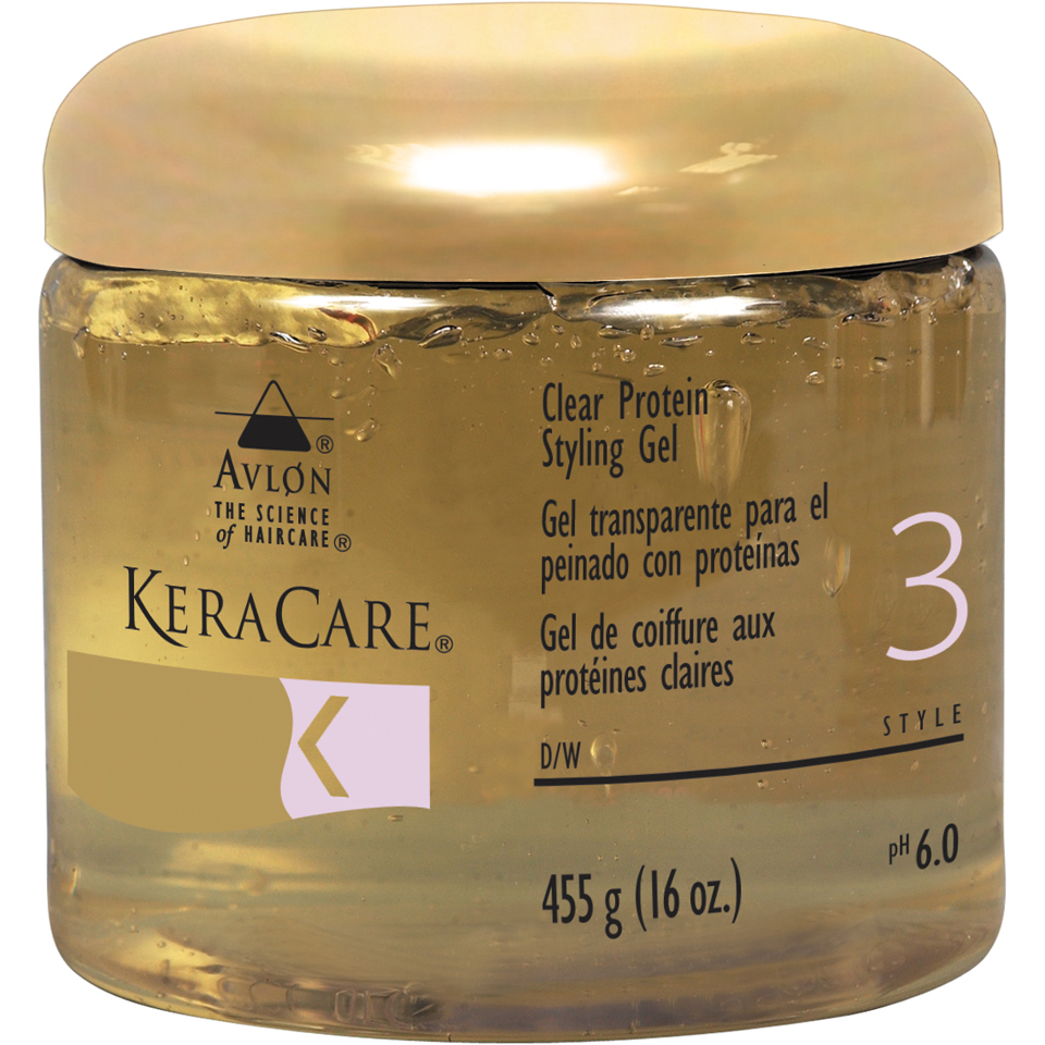 keracare-protein-styling-gel-clear-16oz
