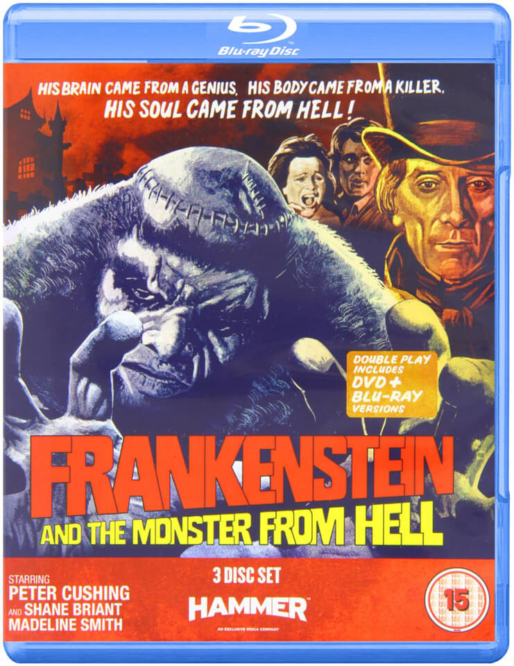 frankenstein-the-monster-from-hell-includes-dvd