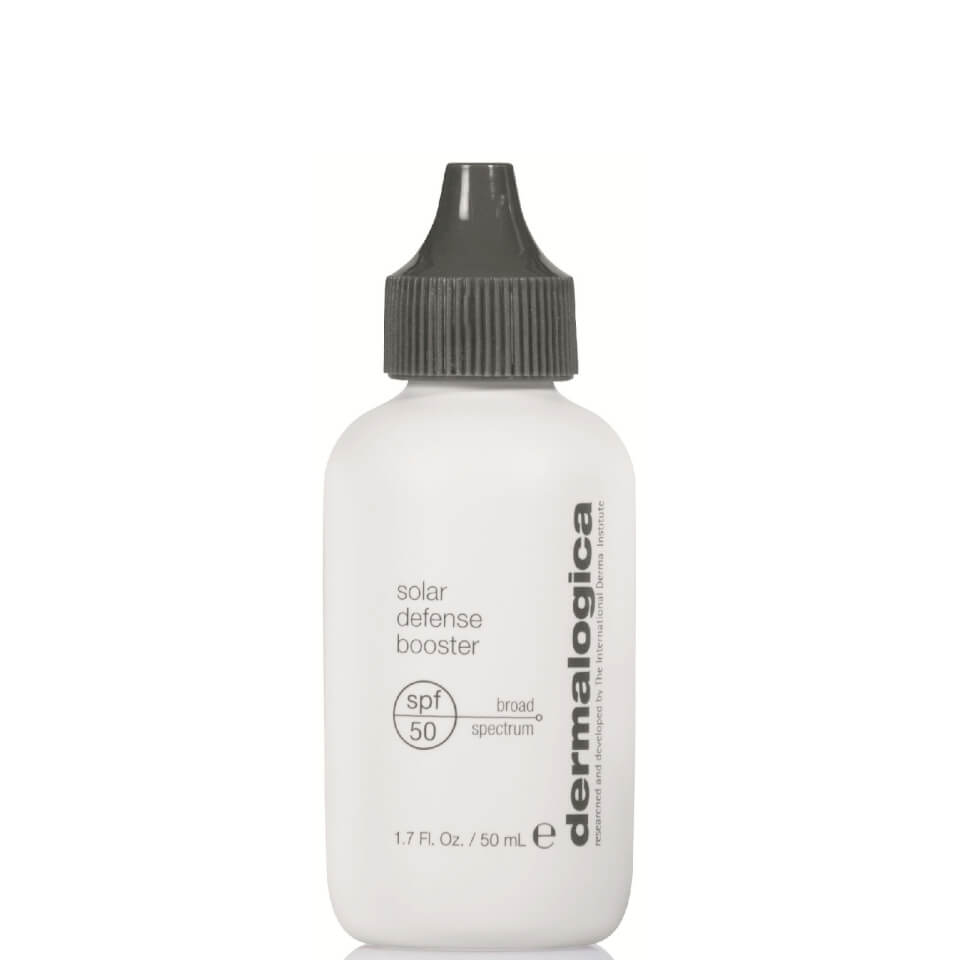 dermalogica-solar-defense-booster-spf50-50ml