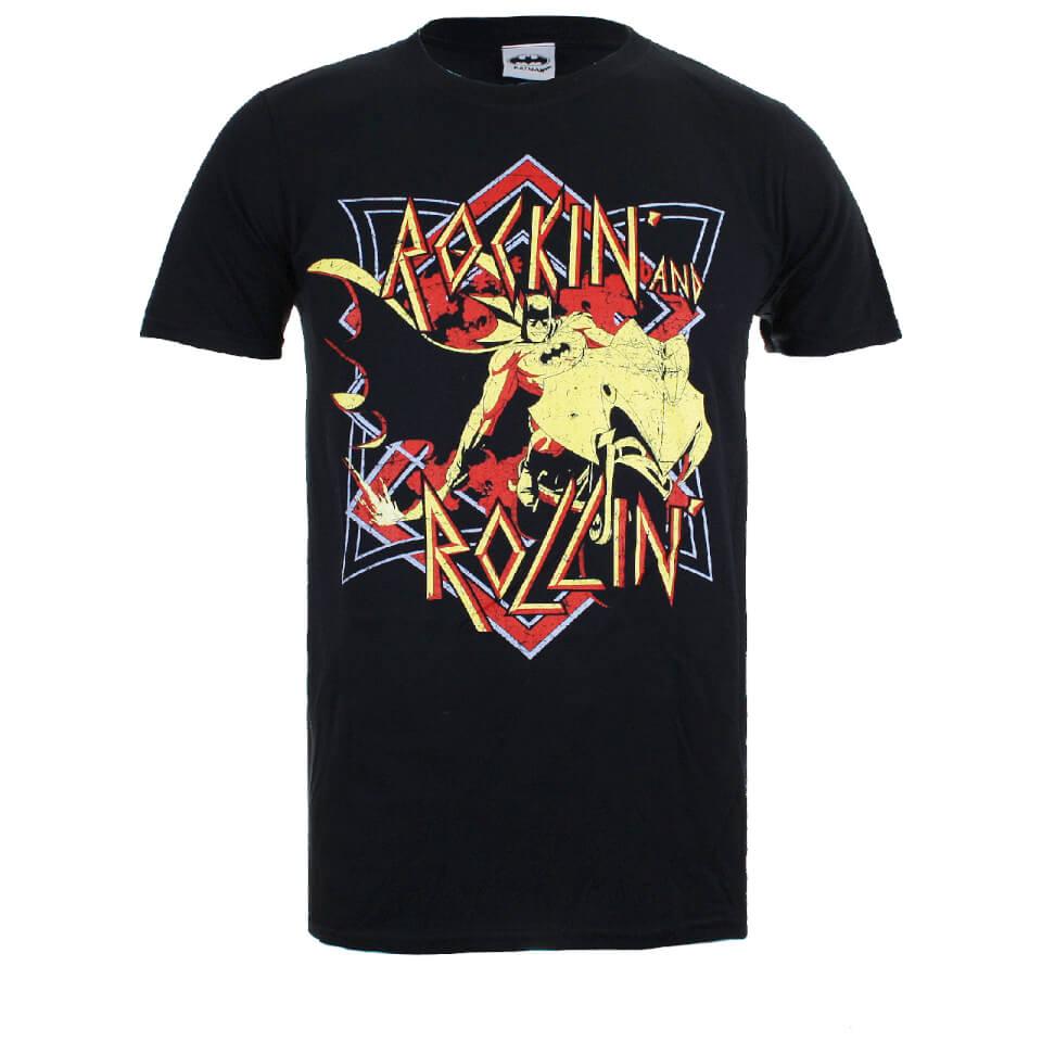 dc-comics-men-batman-rockin-n-rollin-t-shirt-black-xxl