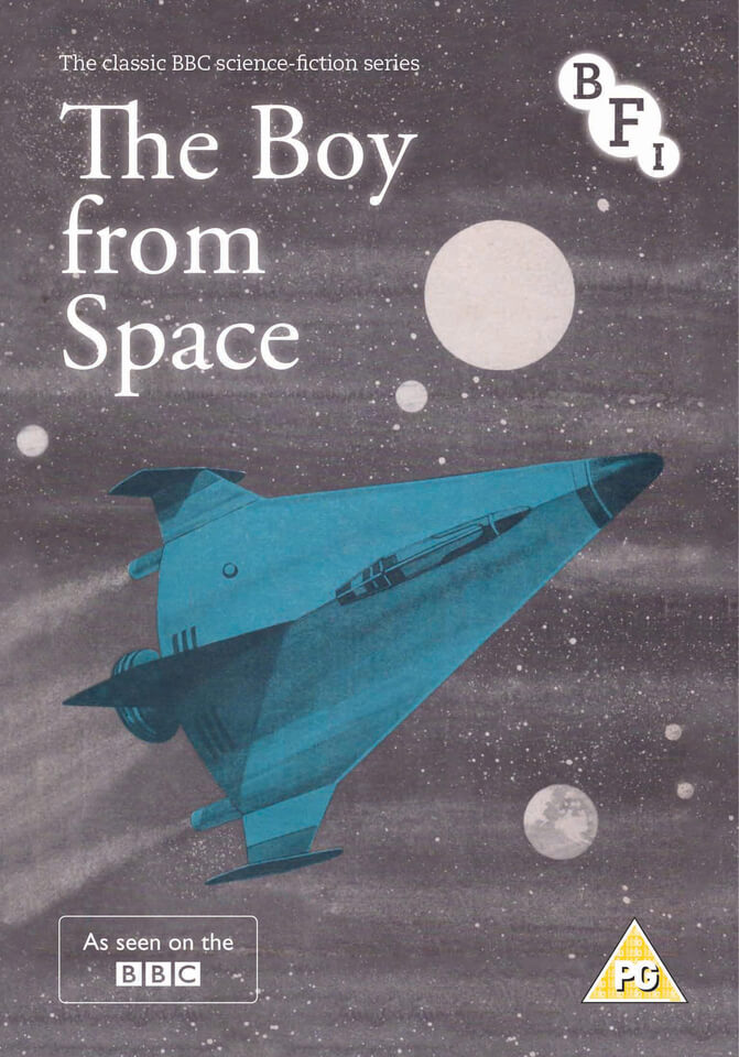 the-boy-from-space-bbc