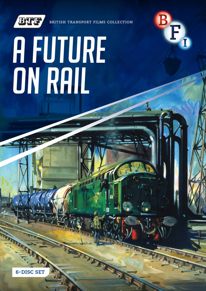british-transport-films-collection-a-future-on-rail
