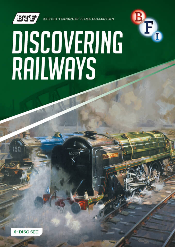 british-transport-films-collection-discovering-railways