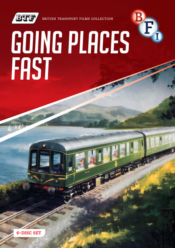 british-transport-films-collection-going-places-fast