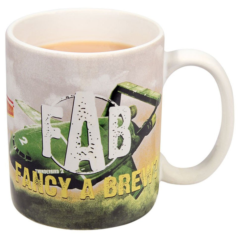 thunderbirds-fab-mug