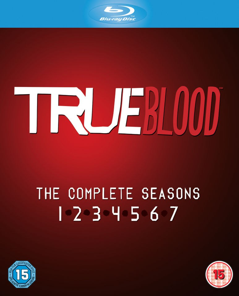 true-blood-seasons-1-7