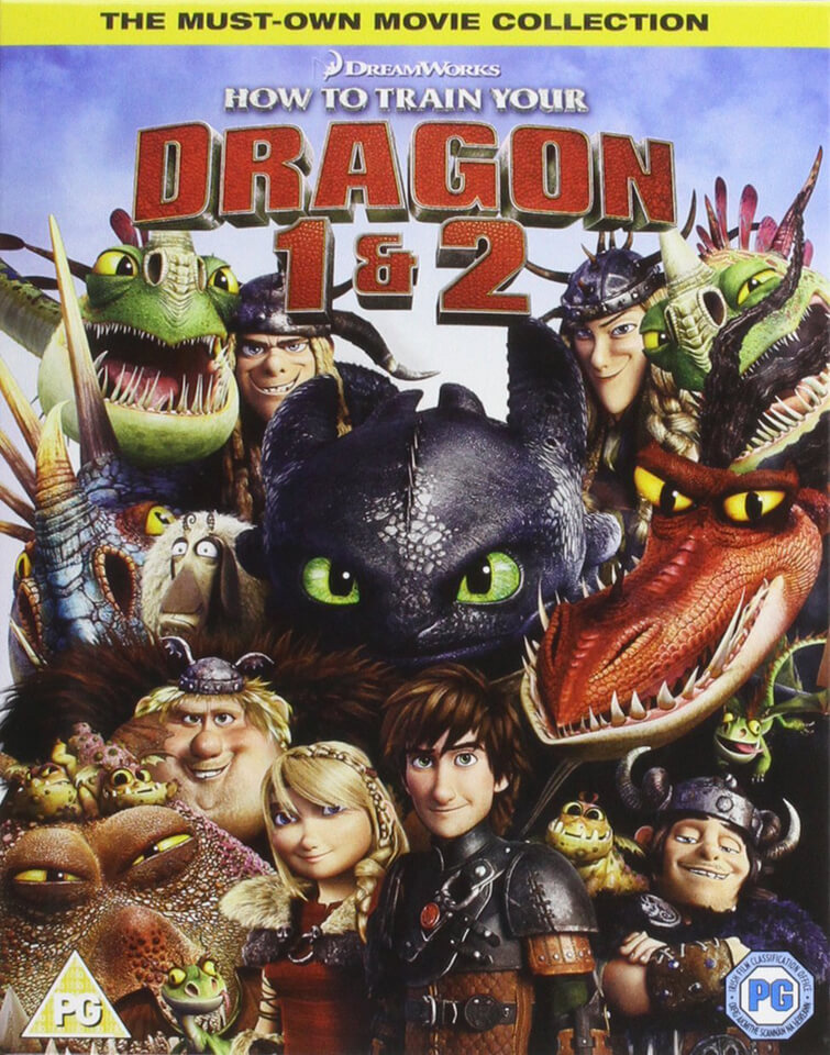 how-to-train-your-dragon-how-to-train-your-dragon-2-includes-ultraviolet-copy