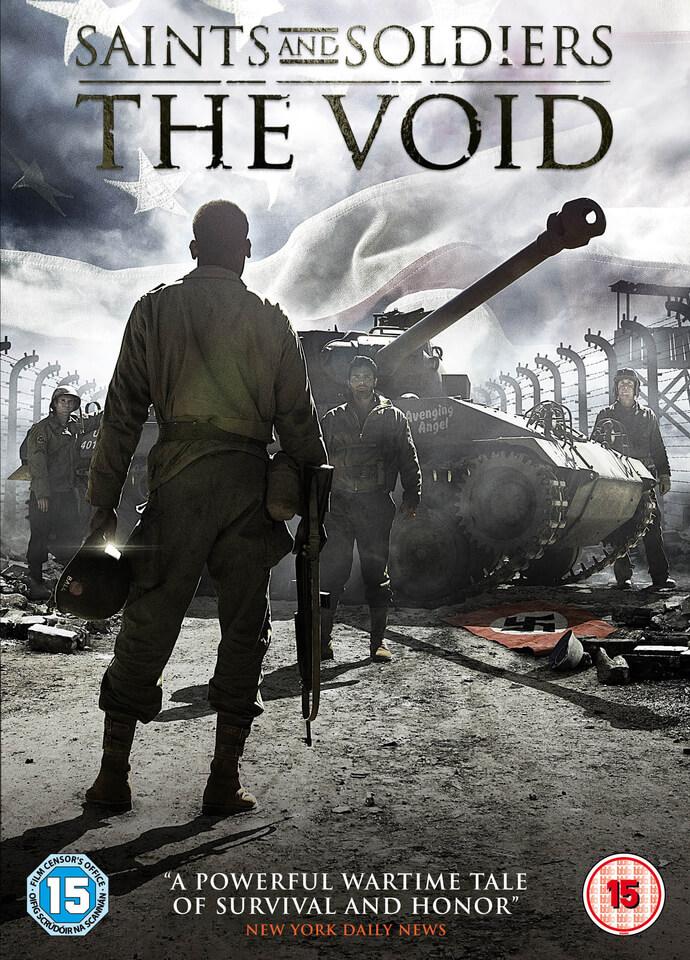 saints-soldiers-the-void
