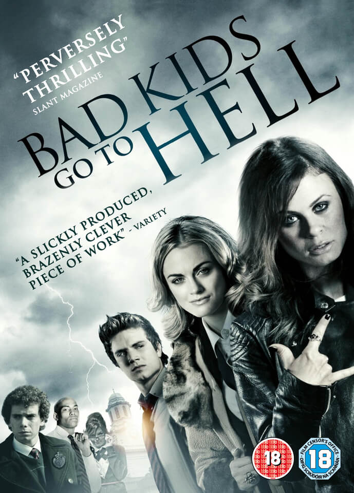bad-kids-go-to-hell