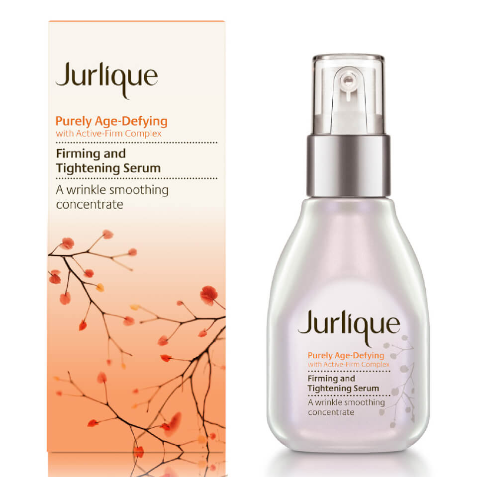 jurlique-purely-age-defying-firming-tightening-serum