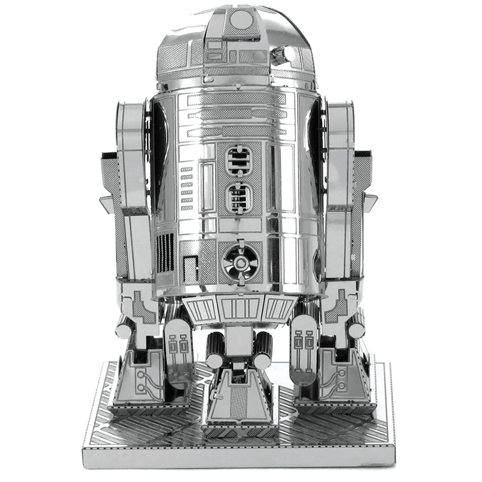 star-wars-r2-d2-metal-construction-kit