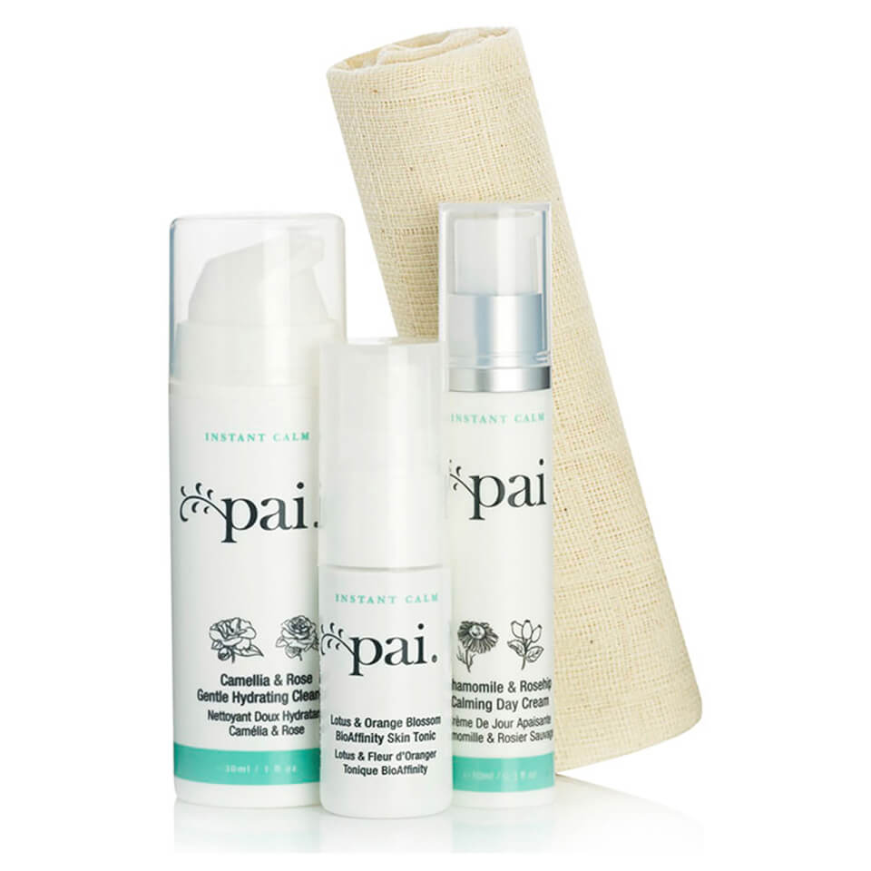 pai-skincare-anywhere-essential-instant-calm-travel-collection