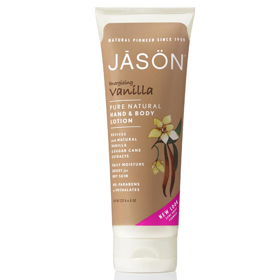 jason-energizing-vanilla-hand-body-lotion-227g