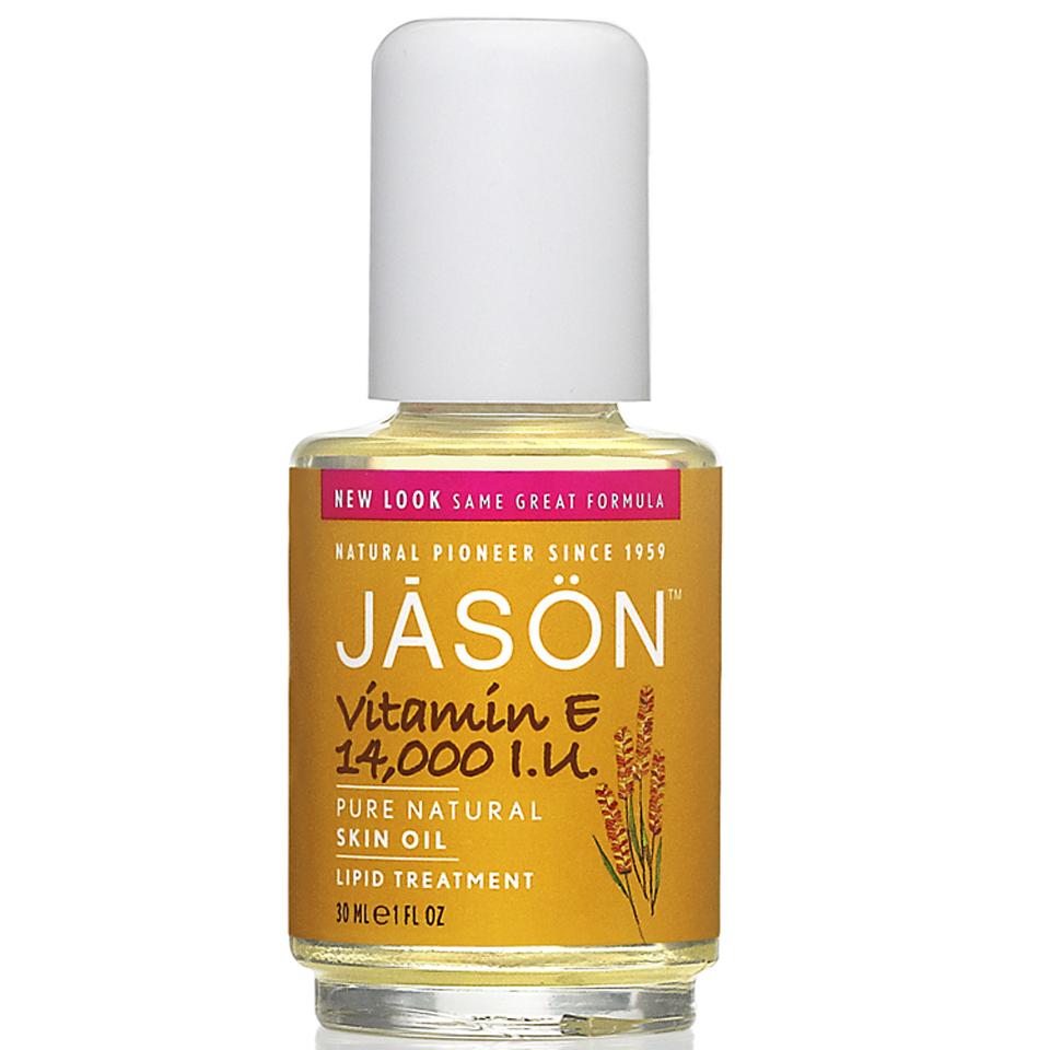 jason-vitamin-e-14000iu-oil-lipid-treatment-30ml