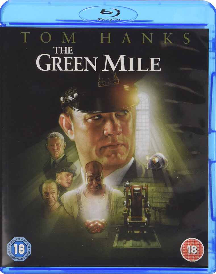 the-green-mile-the-15th-anniversary-edition