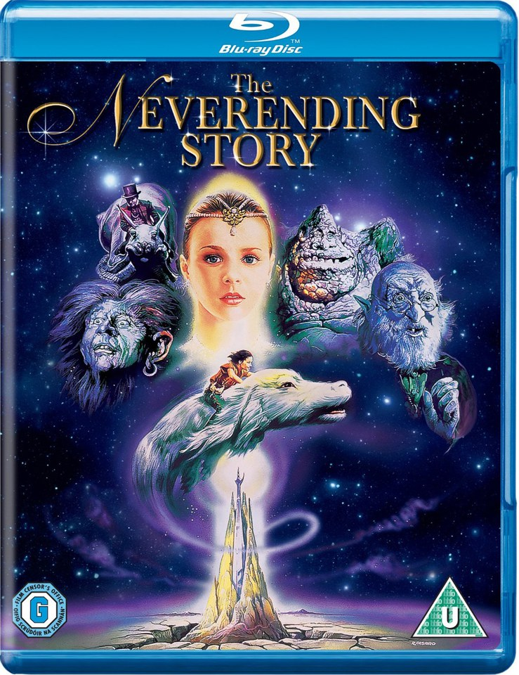 the-neverending-story-the-30th-anniversary-edition