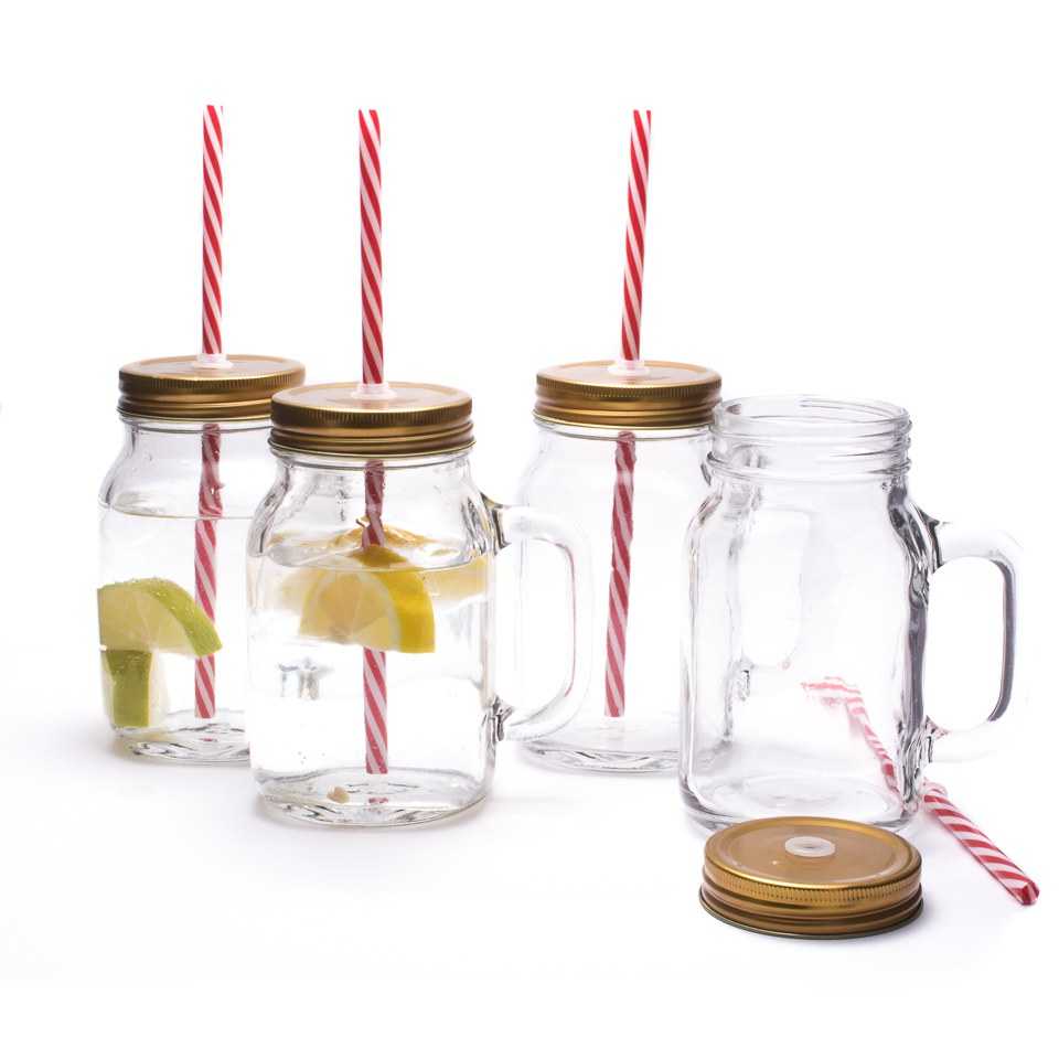 mason-jar-mug-glasses-set-of-4
