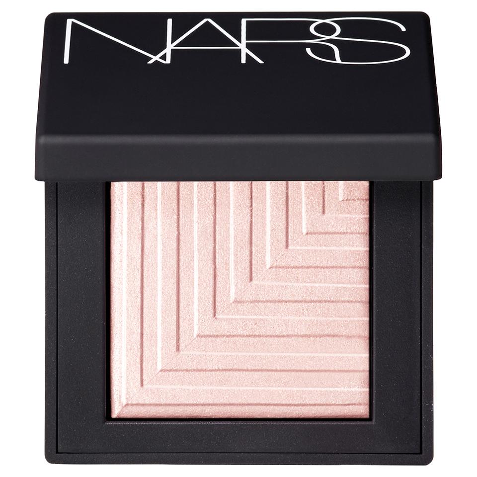 nars-cosmetics-dual-intensity-eyeshadow-andromeda-edition