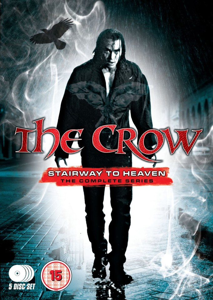 the-crow-stairway-to-heaven-the-complete-series