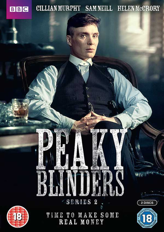 peaky-blinders-series-2