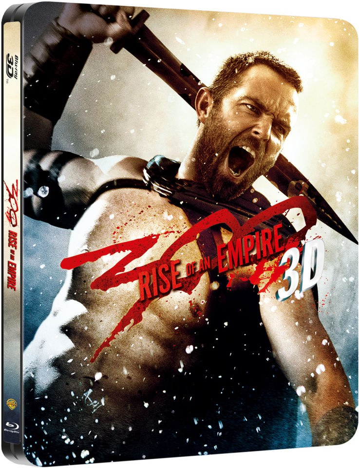 300-rise-of-an-empire-3d-edition-steelbook