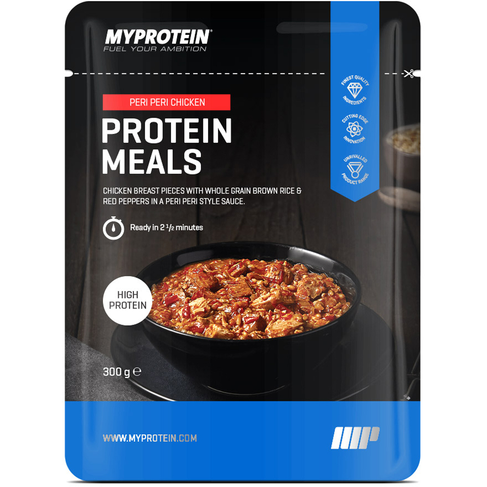 repas-proteine-6-x-300g