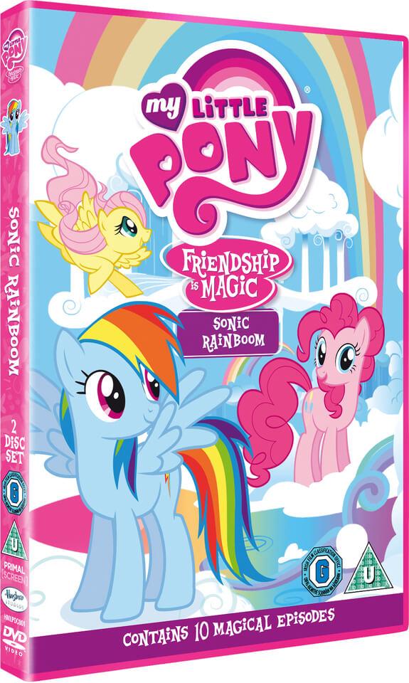 my-little-pony-sonic-rainboom-season-1