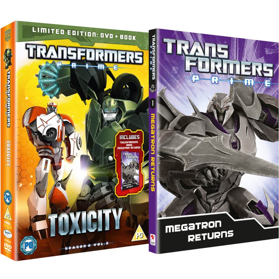 transformers-series-2-volume-3-toxicity-edition
