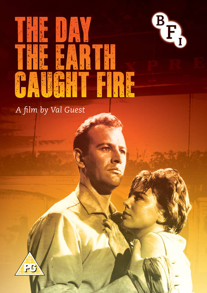 the-day-the-earth-caught-fire