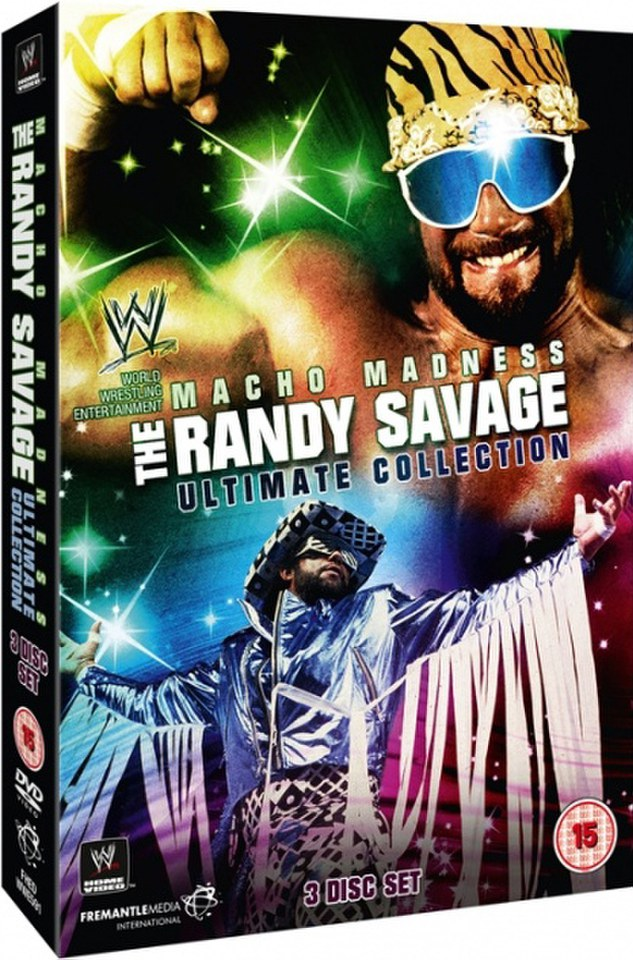 wwe-macho-madness-the-randy-savage-ultimate-collection