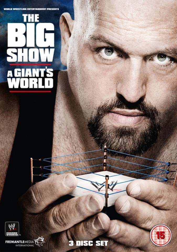 wwe-the-big-show-a-giant-world