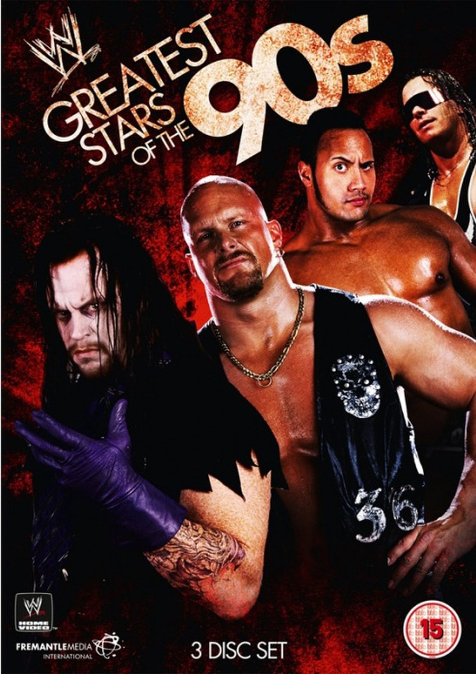 wwe-greatest-stars-of-the-90s