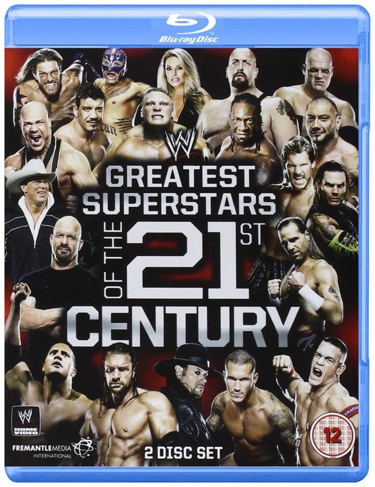 wwe-greatest-superstars-of-the-21st-century