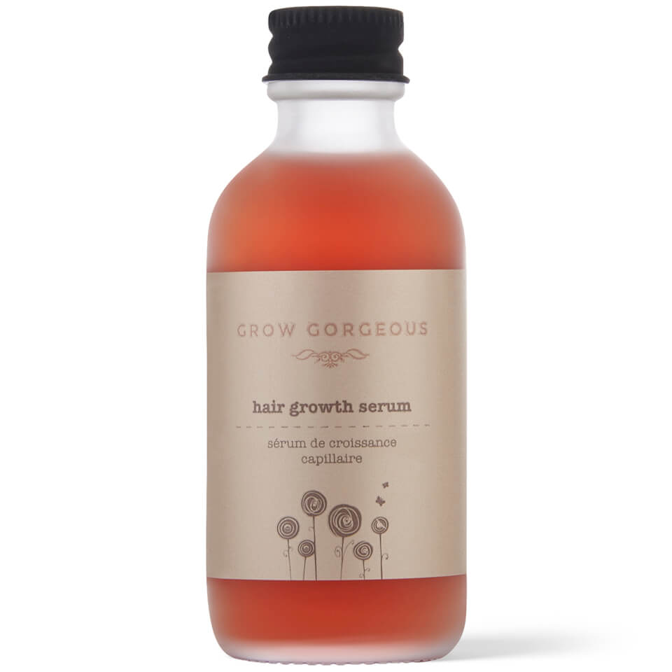 grow-gorgeous-hair-growth-serum-60ml