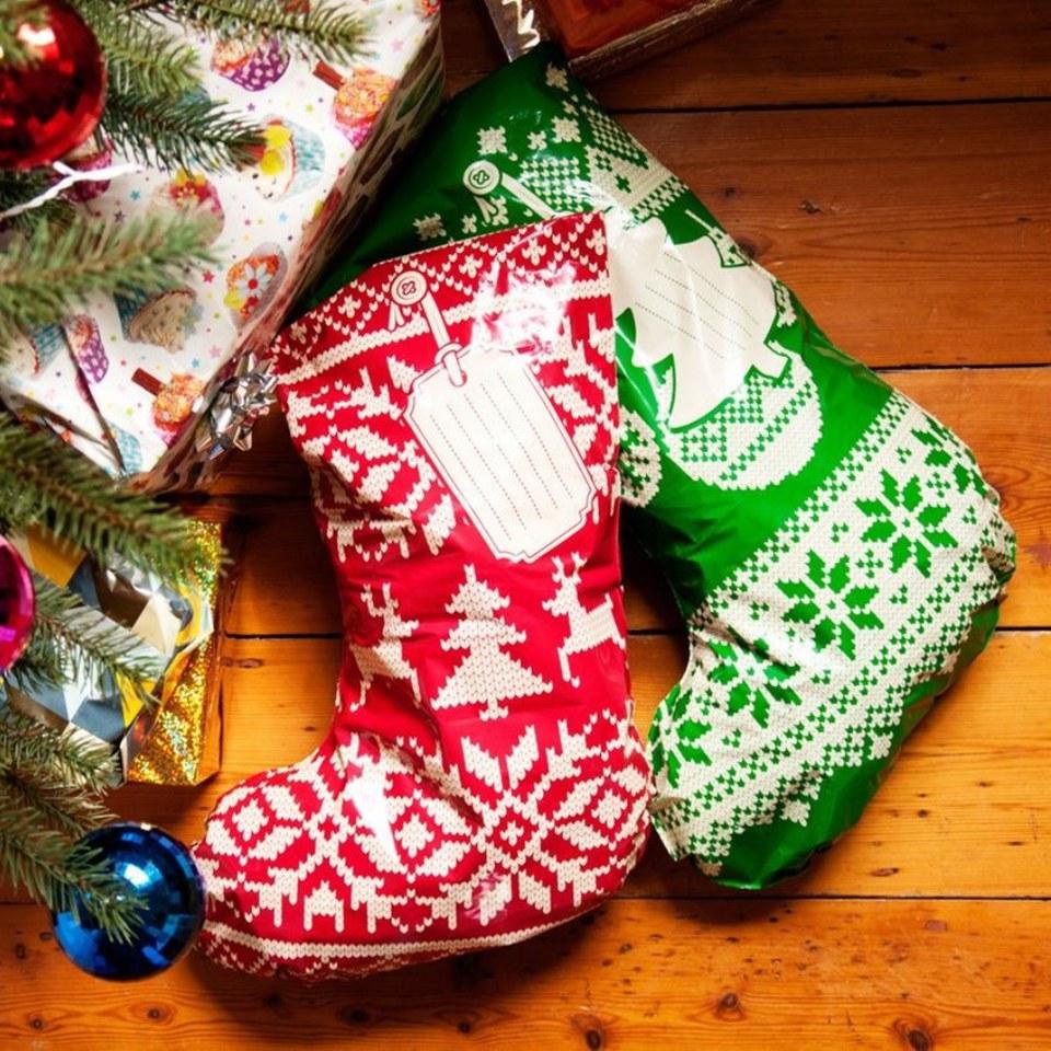christmas-stocking-sacks