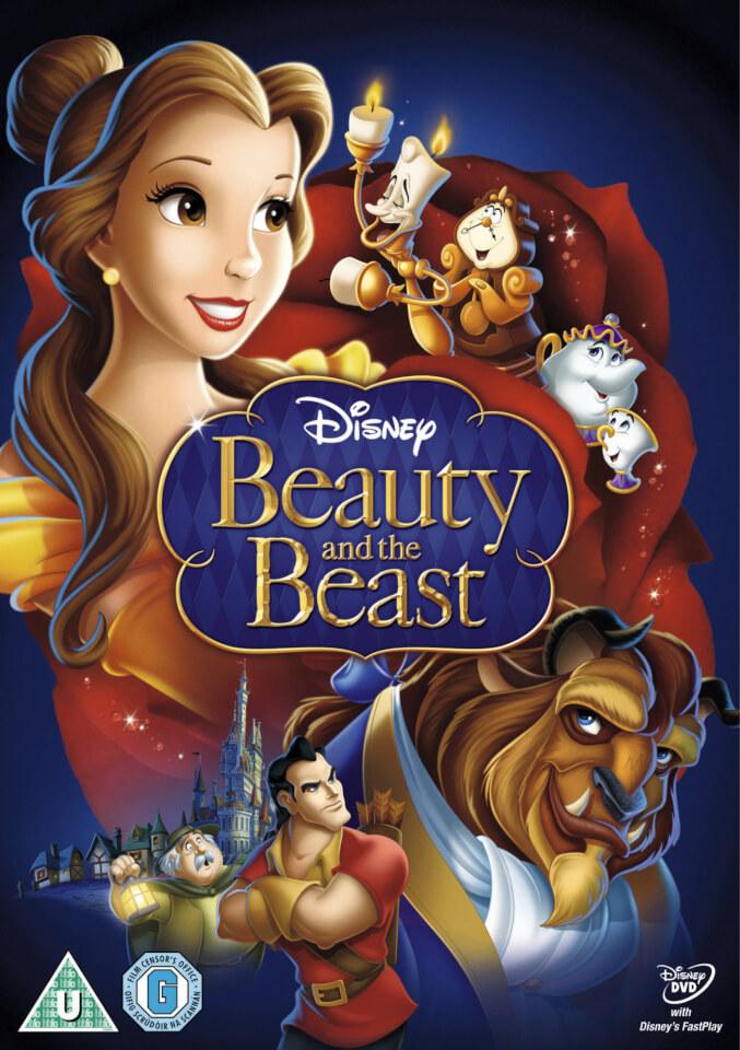 beauty-the-beast