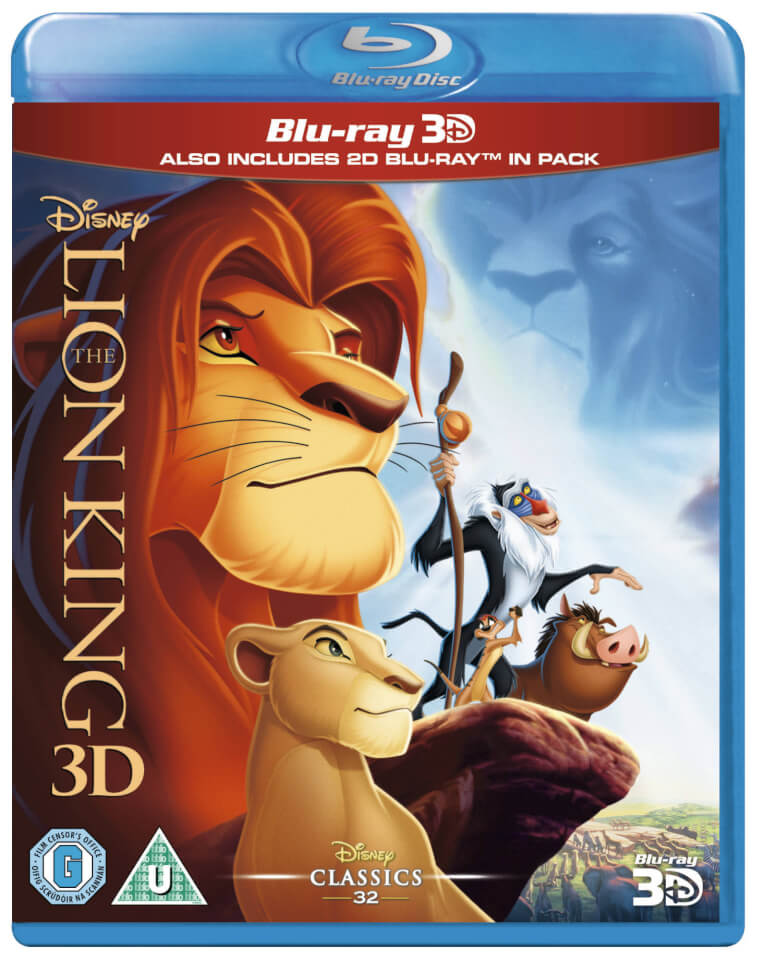 the-lion-king-3d