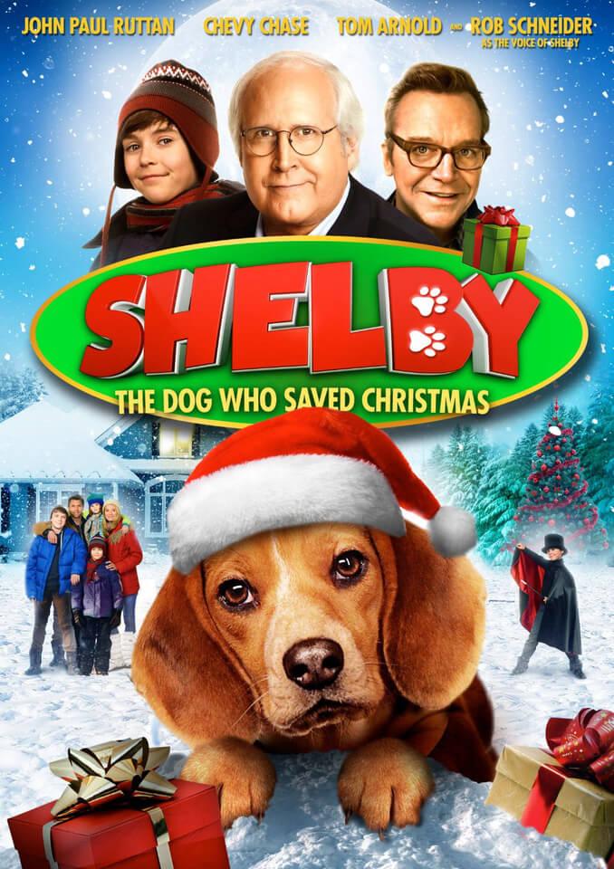 shelby-the-dog-who-saved-christmas