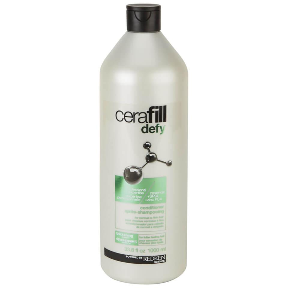 redken-cerafill-defy-conditioner-1000ml