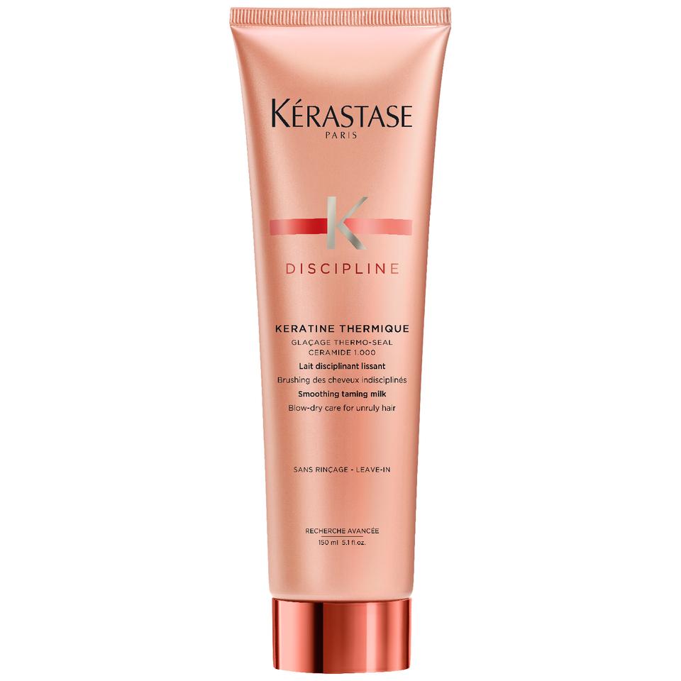 kerastase-discipline-keratin-thermique-creme-150ml