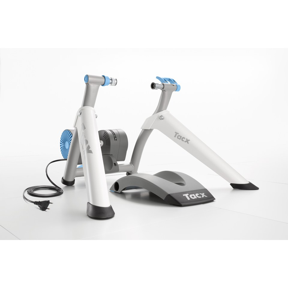 tacx-vortex-smart-trainer