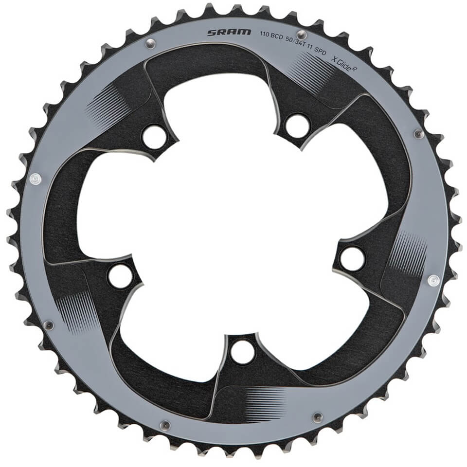 sram-force-22-chainring-52t-blast-black