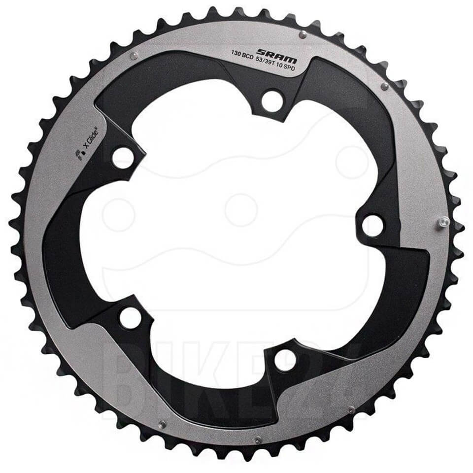 sram-red-x-glide-chainring-39t-10-speed-blast-black