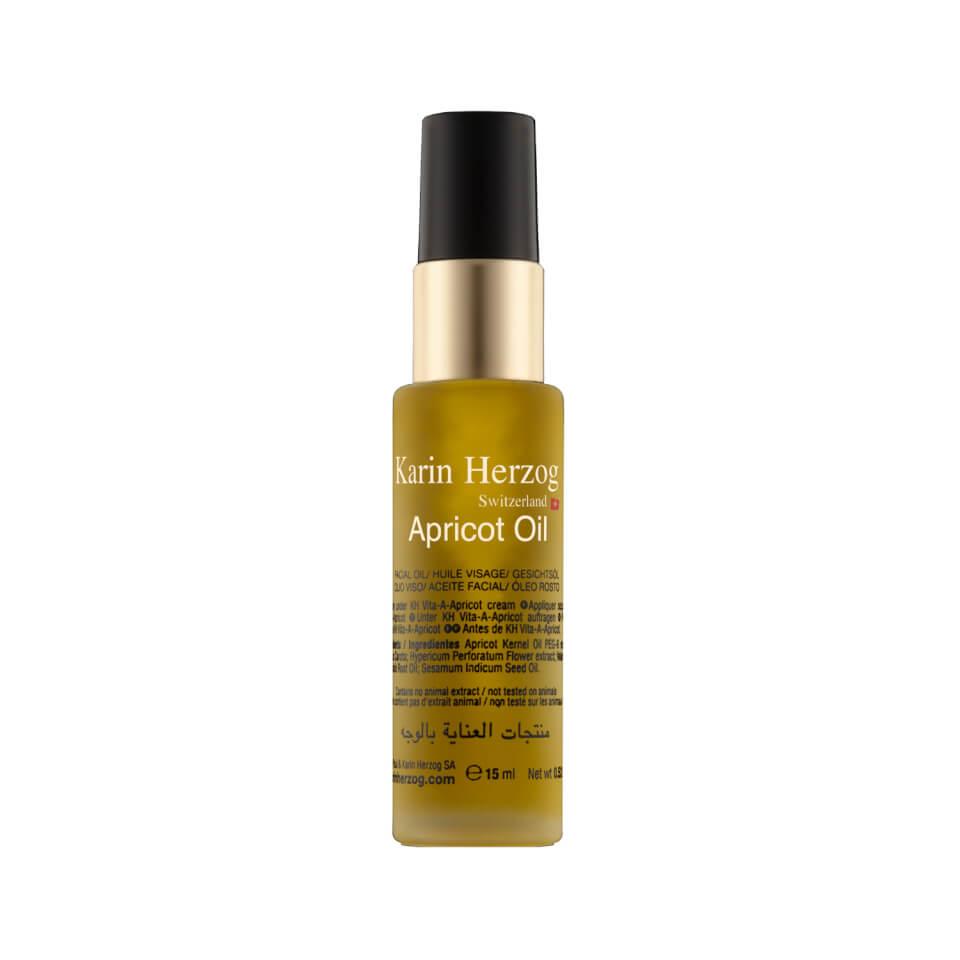 karin-herzog-apricot-oil