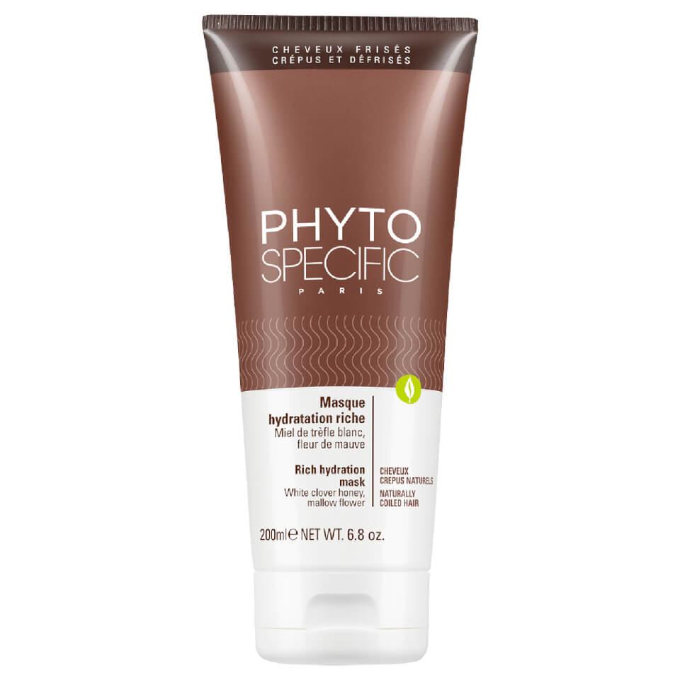 phytospecific-rich-hydration-mask-200ml